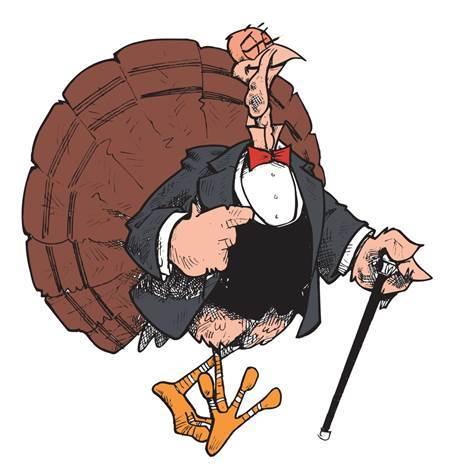 2015-11-22-1448235134-773698-Thanksgivingturkey.jpg