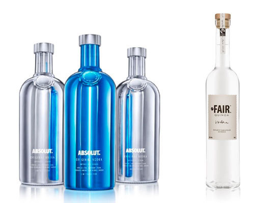 2015-11-22-1448236042-5626630-vodka.jpg