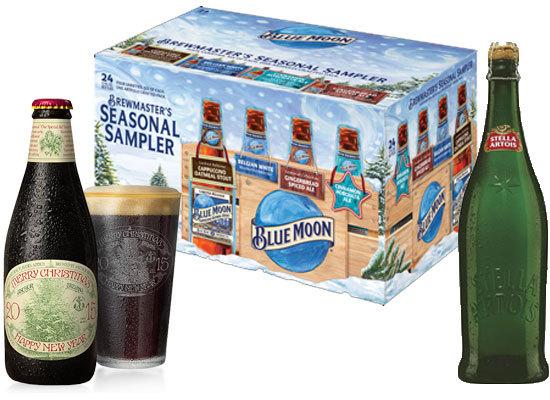 2015-11-23-1448238150-7627645-beer.jpg