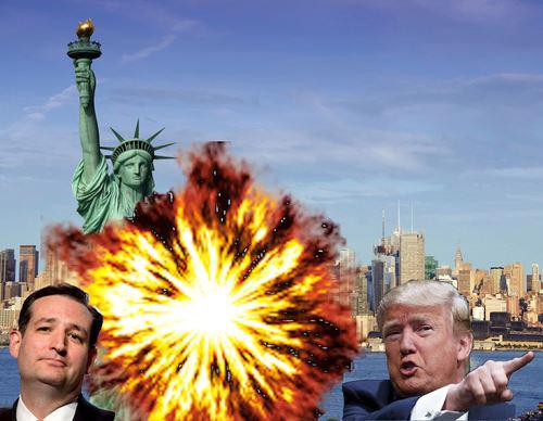 2015-11-23-1448248998-4542177-StatueoflibertyGOPterrorists.jpg