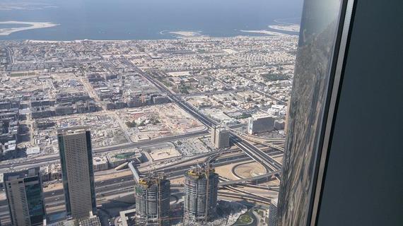 2015-11-23-1448249468-3033730-DubaiviewfromBurgKalifa.jpg