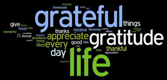 2015-11-23-1448257127-1726054-gratitude.jpg