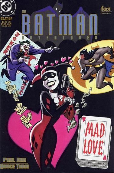 2015-11-23-1448259891-3753896-Batman_Adventures_Mad_Love_Vol_1_1.jpg