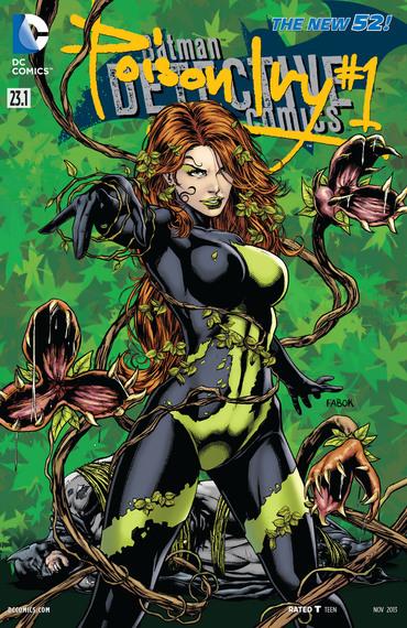 2015-11-23-1448260144-9917189-Detective_Comics_Vol_2_23.1_Poison_Ivy.jpg