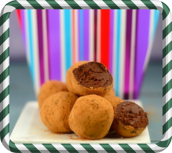 2015-11-23-1448290531-1741454-christmasguiltfreechocolatetruffles620x5461.png