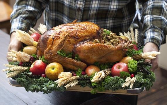 2015-11-23-1448300005-4995181-thanksgiving_dinner.jpg