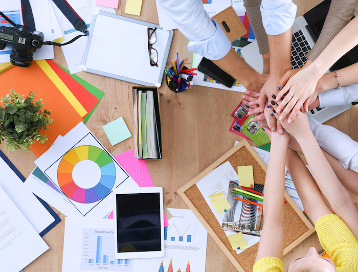 The ultimate guide to better work relationships the huffington post
