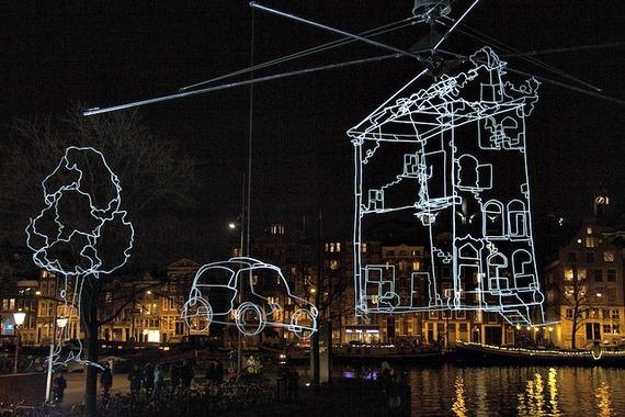 2015-11-23-1448302099-4233092-AmsterdamLightFestival.jpg