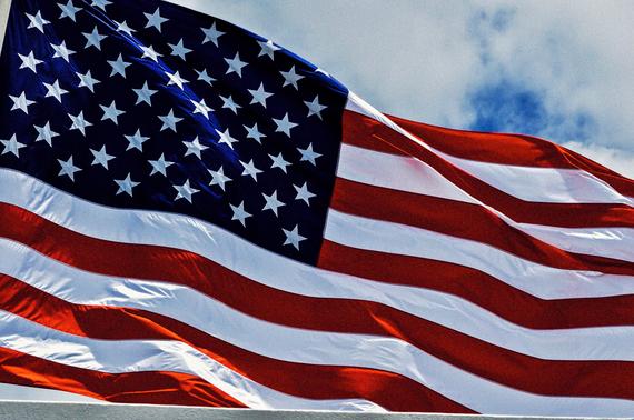 2015-11-23-1448302744-286898-USFlag.jpg