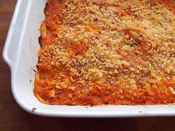 2015-11-23-1448306724-7855127-spaghettisquashgratin.jpg
