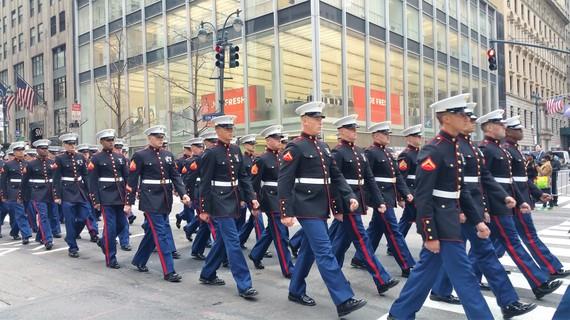 2015-11-23-1448307361-6408247-MarinesMarching.jpg