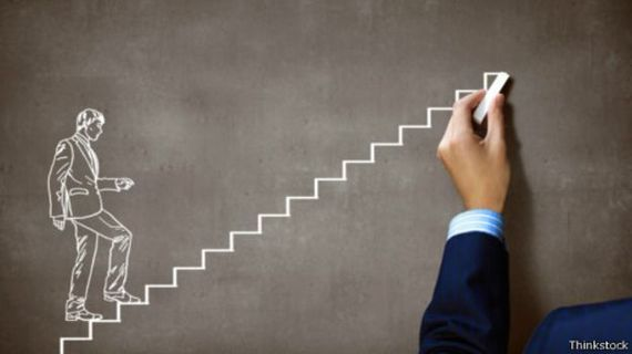 2015-11-23-1448307812-24698-150116180246_failure_can_turn_to_success_512x288_thinkstock.jpg