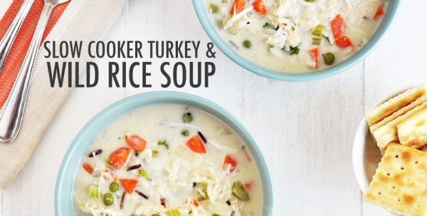 7 Slow-Cooker Soup Recipes to Try This Winter | HuffPost