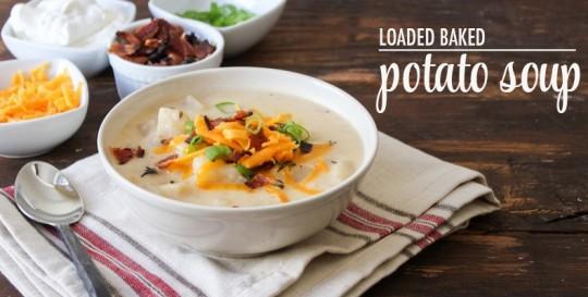 chard burritos slow cooker split pea soup slow cooker taco soup lentil ...