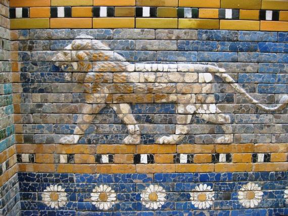 2015-11-23-1448313844-1656030-Pergamon_Museum_Berlin_2007112.jpg