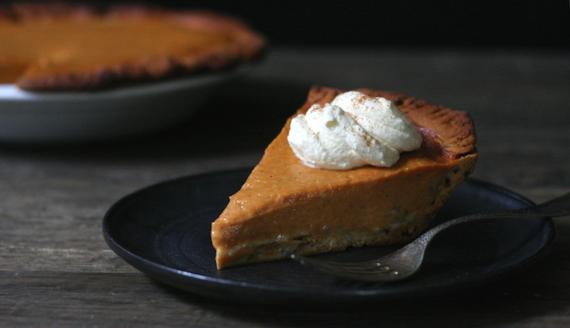 2015-11-23-1448316331-4815062-pumpkin_pie_recipe_purewow.png