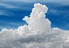2015-11-23-1448320009-919506-clouds.jpg