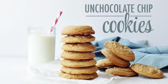 2015-11-23-1448321413-1922812-unchocolatechipcookies600x303.jpg