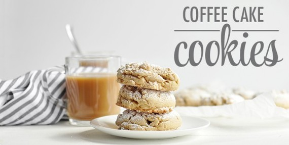 2015-11-23-1448321486-4325575-coffeecakecookies600x303.jpg