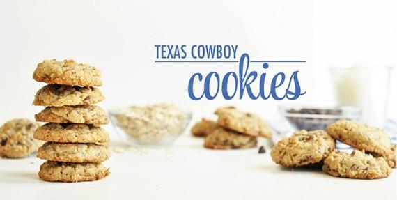 2015-11-23-1448322646-1051770-texascowboycookies600x303.jpg
