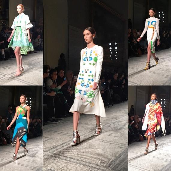 2015-11-24-1448368137-551967-Dresses.jpg
