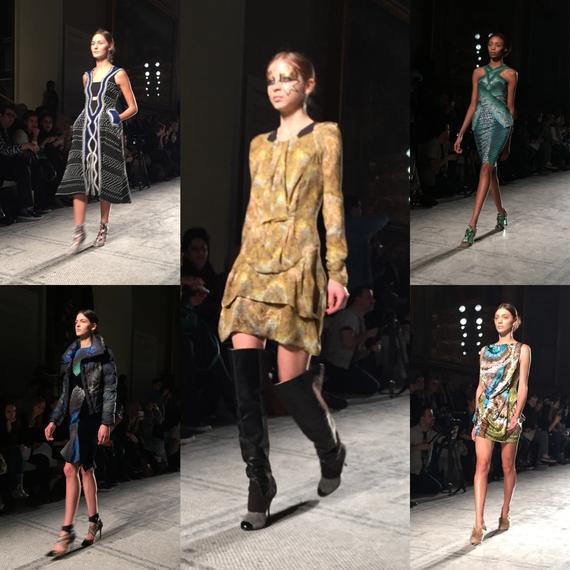 2015-11-24-1448368492-3290038-dresses2.jpg
