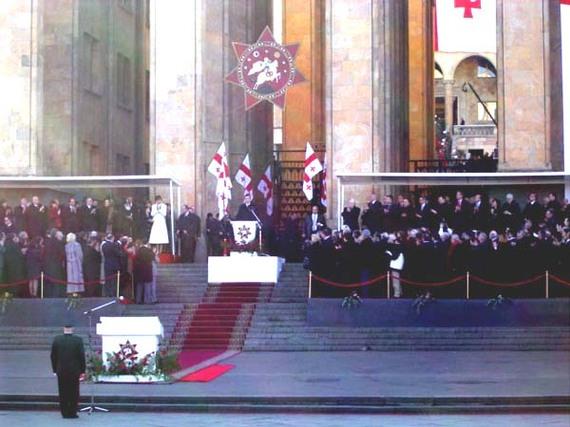 2015-11-24-1448380824-1314326-Saakashviliinauguration.jpg