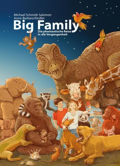 2015-11-24-1448381966-4796426-big_family.jpg
