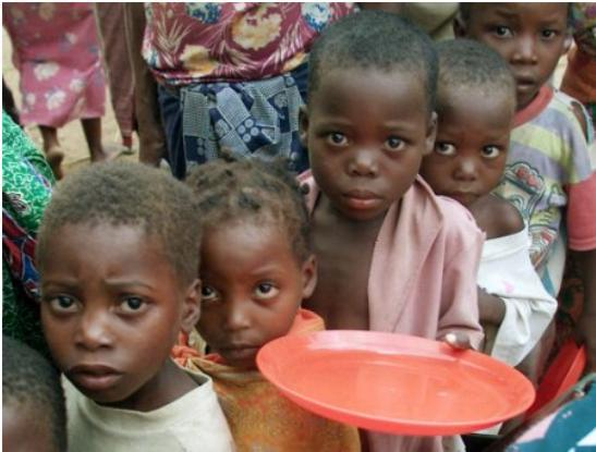 2015-11-24-1448389307-8914959-hungrychildrenAfricaSourcebuddhalightbringer.wordpress.comccr294.jpg