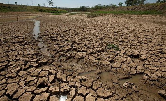 2015-11-24-1448389722-5019203-DroughtCropFailurekillchildrenPakistanSourceAPatdeccanchronicle.comccr304.jpg