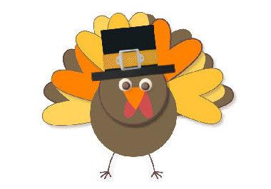 2015-11-24-1448391356-7430838-turkey.jpg