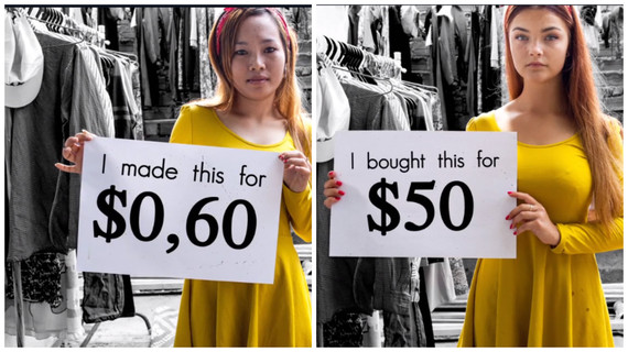 2015-11-24-1448398794-4715141-cambodiaslavery.jpg