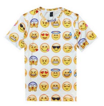 2015-11-24-1448400709-7531162-emojishirt.png