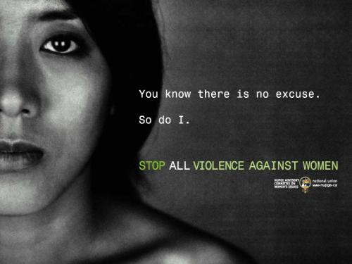 2015-11-24-1448405419-1289487-violencewomen.jpg