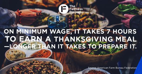 2015-11-24-1448406773-643527-TFP_FB_ThanksgivingMeal.jpg