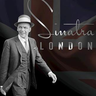 frank sinatra nothing but the best zip