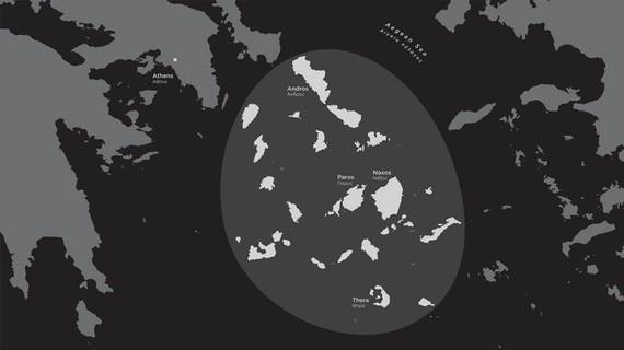 2015-11-25-1448443669-2059850-cycladesmap.jpg