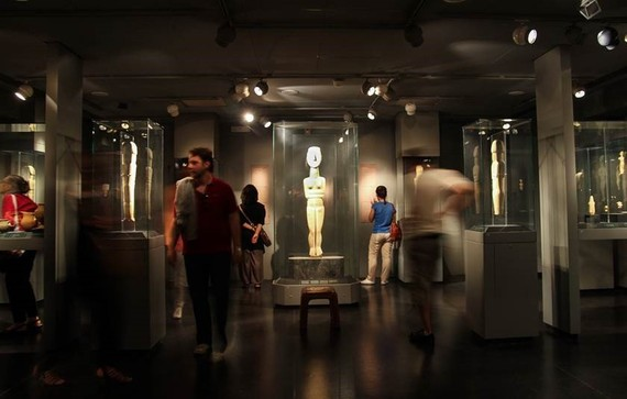 2015-11-25-1448443848-2427915-cycladicmuseum.jpg