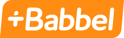 2015-11-25-1448465806-33420-Babbel_PlusLogo_Box2.jpg