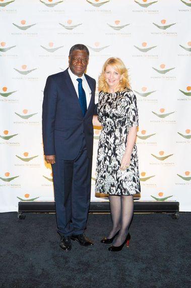 2015-11-25-1448466618-7718705-CMRDrMukwege.jpeg
