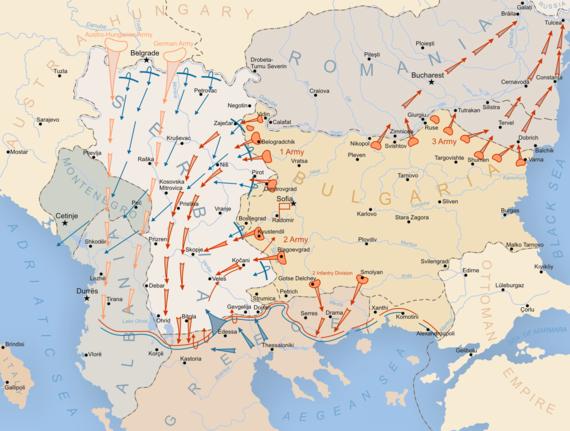 2015-11-25-1448476566-4981294-BalkanFrontBulgaria_during_World_War_I.png
