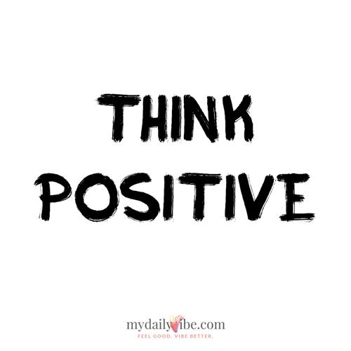 2015-11-25-1448476572-4633107-mdv_think_positive.jpg