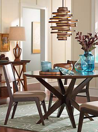 4 tips for setting a beautiful table | huffpost