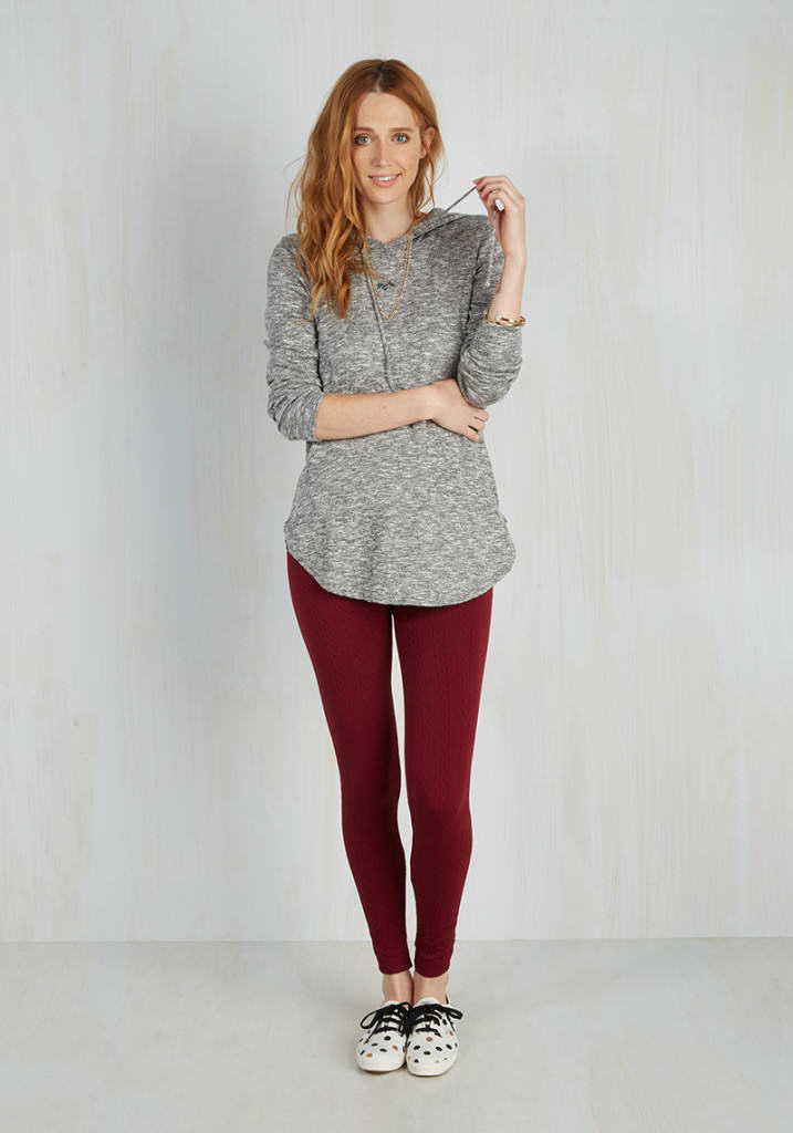 leggings as pants  3 looks to prove it u0026 39 s a  u0026quot do u0026quot
