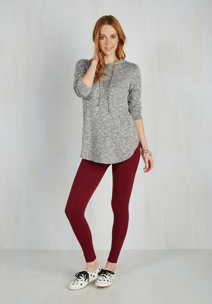 Leggings as Pants? 3 Looks to Prove Itu0026#39;s a u0026quot;Dou0026quot; | HuffPost