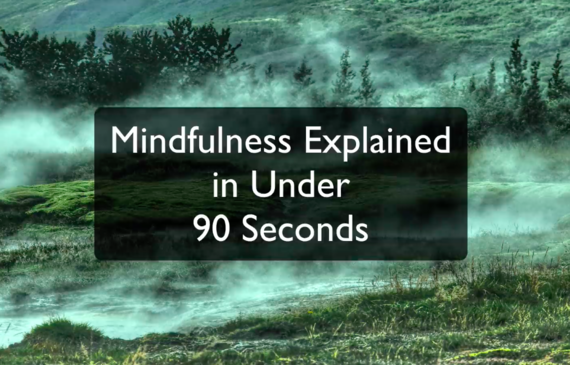 2015-11-26-1448509029-41288-Cover_VIdeo_Mindfulness_Explained_in_Under_90_Seconds.png