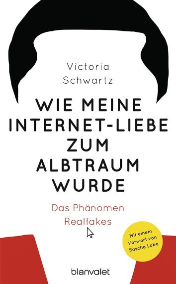 2015-11-26-1448520313-1208863-Schwartz_VWie_meine_InternetLiebe_zum_157301.jpg