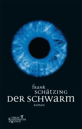 2015-11-26-1448520983-636480-DerSchwarmvonFrankSchtzing.jpg