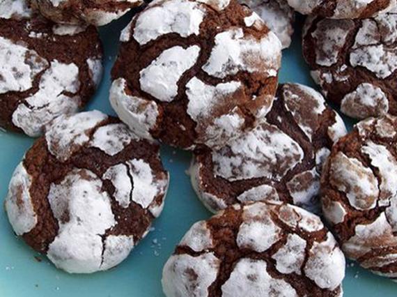 2015-11-26-1448550171-5166715-crinklecookies.jpg