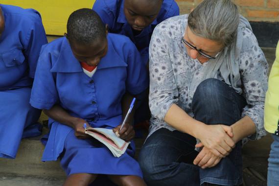 2015-11-26-1448552224-3786862-RS23782_Rwanda_Oct_2015_VolunteerServicesOverseas_MU_149scr.jpg